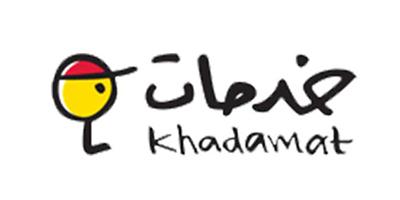 khadamat
