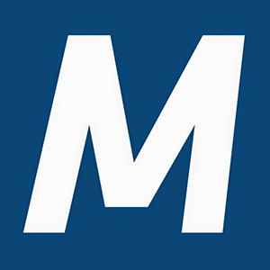 mfiles-m-300×300
