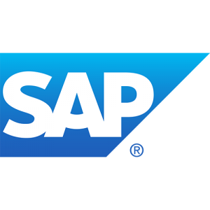 sap-logo-300×300