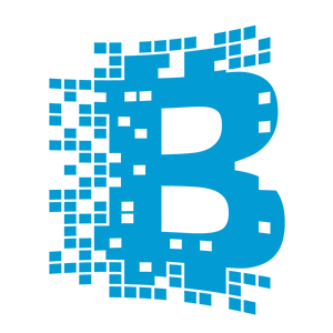 blockchain_300x