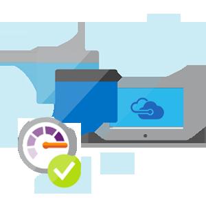 cloud-apps-ms