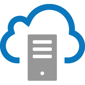 cloud-hosting-300x