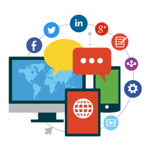 digital-media-solutions