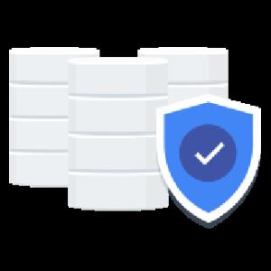 gcp-secure