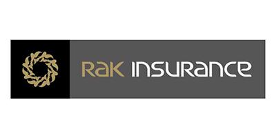 rakinsurance