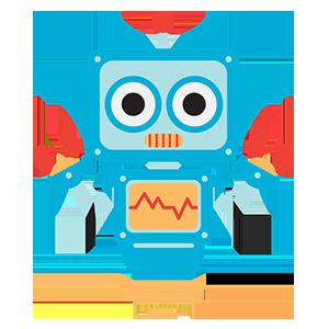roboticon