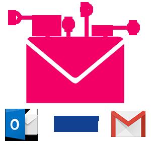 emailsuites