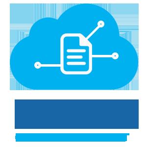mfiles-cloudvault